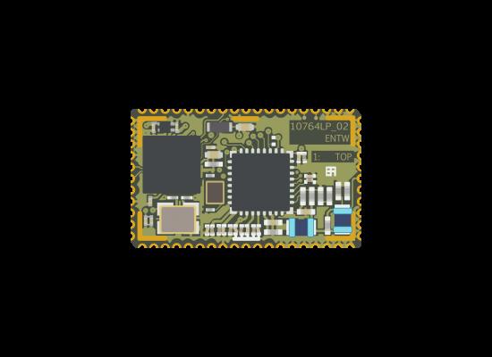 RFID OEM Module